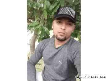 Murió joven que se accidentó con su mamá en Pueblo Bello - ElPilón.com.co