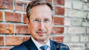 Interview mit Stephan Thomae, MdB: Bundesnotbremse ausgebremst? - kreisbote.de