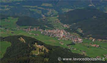 Edilizia agevolata, ok alle richieste di Castelrotto, Ortisei e Vizze - La Voce di Bolzano