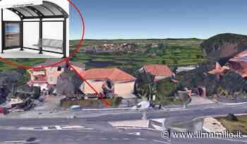Castel Gandolfo | Fratelli d'Italia chiede maggiore attenzione verso gli utenti del Trasporto Pubblico Locale e Scuolabus - ilmamilio.it - L'informazione dei Castelli romani