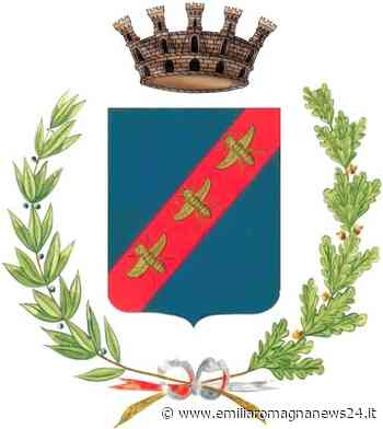 Castel Maggiore: parità di genere anche nella toponomastica - Emilia Romagna News 24