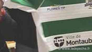 Montauban. La FFR soutient le challenge des buteurs - LaDepeche.fr