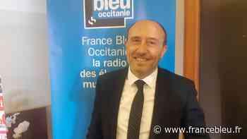 L'homme politique et patron des urgences de Montauban, Pierre Mardegan, est mort - France Bleu