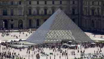 Tourisme en Europe: le lent chemin vers la reprise - Aujourd'hui l'économie - RFI