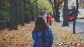 Une élève de 6e violemment agressée par un homme sur le chemin du collège ? - Closer France