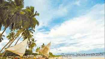 Governo federal planeja transformar Maragogi em 'Cancún brasileira' - Gazetaweb.com