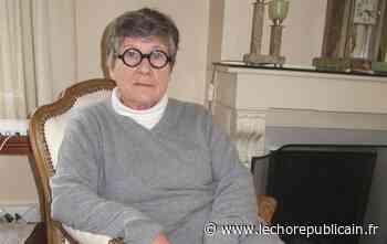 Politique - 10 mai 1981 : ancienne maire PS de Dreux, Françoise Gaspard se souvient de l'élection de François Mitterrand - Echo Républicain