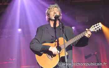 Musique - Gilles Dreu, chanteur à succès né à Dreux, sort un nouvel album qu'il souhaite présenter dans sa ville natale - Echo Républicain