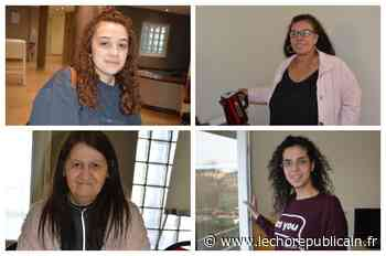 Social - Foyer d'hébergement à Dreux : portraits de jeunes travailleurs et de résidents au parcours cabossé - Echo Républicain
