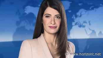 Pro Sieben: LindaZervakis interviewt auch Unions-Kanzlerkandidat Armin Laschet