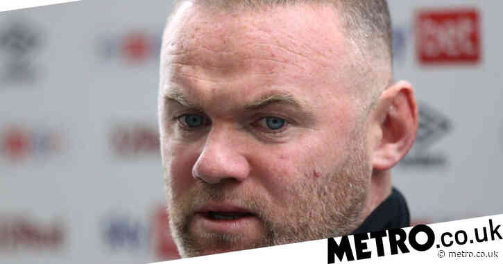 Wayne Rooney's Derby County could still face Championship relegation after Financial Fair Play appeal