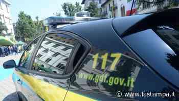 Olbia, sigilli a resort: arrestati i proprietari, sequestrati beni per 60 milioni - La Stampa
