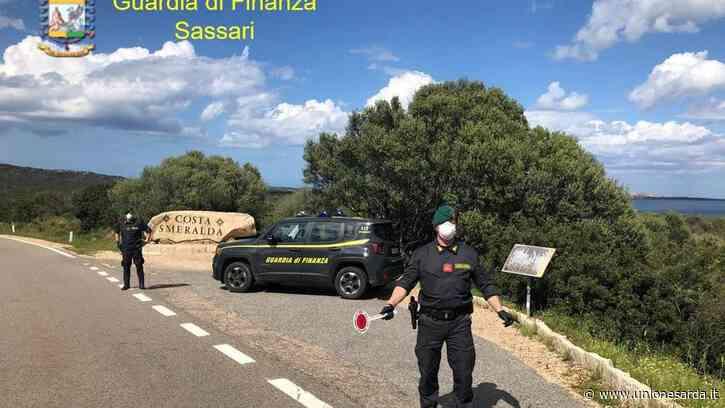 Olbia, sigilli al Geovillage: in arresto i fondatori - L'Unione Sarda.it - L'Unione Sarda