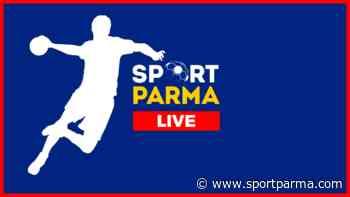 Pallamano A2: Parma-Nuoro, vittoria e salvezza (VIDEO) - Sport Parma