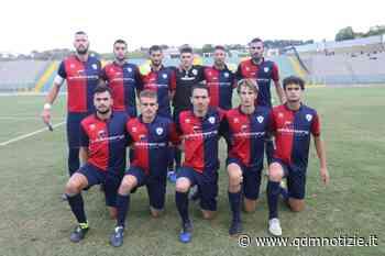 CALCIO ECCELLENZA / Senigallia cade a Fossombrone (2-1): i play-off si allontanano - QDM Notizie