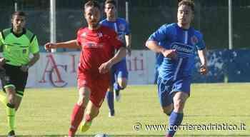 Fossombrone in fuga, Anconitana fermata sullo 0-0 a Montefano. Vola il Valdichienti - corriereadriatico.it