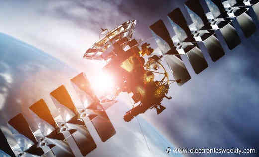 Infineon aims SRAM at space