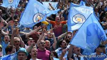 Fellow Cityzens - Going behind the scenes of Manchester City's Official Supporters Club in Nigeria