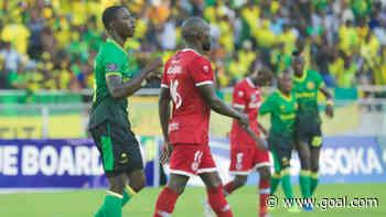 Sports ministry must provide clarification on postponed Kariakoo Derby – PM Majaliwa
