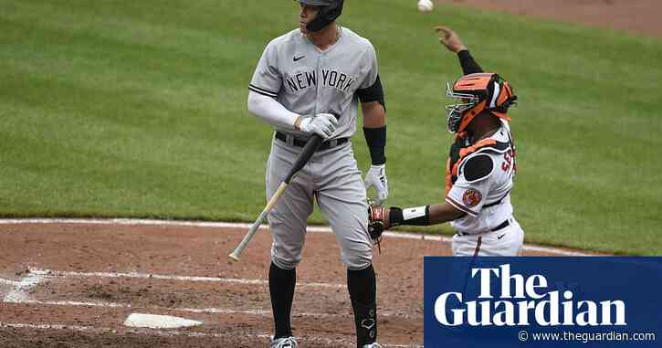 The New York Yankees aren't evil anymore, they're just boring