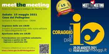 Metting di Cl a Rimini: incontro a Crema con il centro Stefan Wyszynski - CremaOggi.it