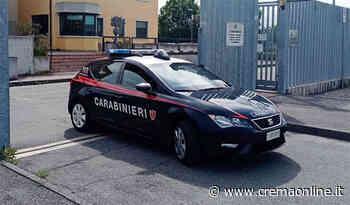 Crema. Tratta di persone, arrestata una donna su ordine della procura di Catania - Crem@ on line