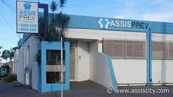 Município de Assis pode sofrer consequências por falta de adequação previdenciária - Assiscity
