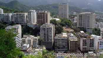 Homem mantém própria família de refém no Rio de Janeiro - Último Segundo