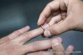 Mariages homosexuels : des prêtres allemands défient le Vatican - maville.com