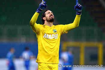 Consigli da record: sesto portiere a raggiungere le 400 presenze in Serie A - CanaleSassuolo.it