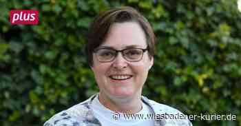 Walluf Walluf hat jetzt eine Vorsteherin - Wiesbadener Kurier