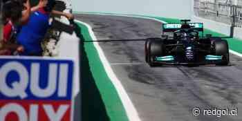 Formula 1 | Gran Premio de España: Ver EN VIVO ONLINE y TV la cuarta carrera de la temporada 2021 por Fox S... - RedGol