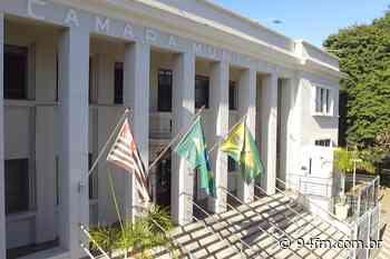 Vereadores votam hoje pedido de CEI da Covid-19 em Bauru - 94fm.com.br