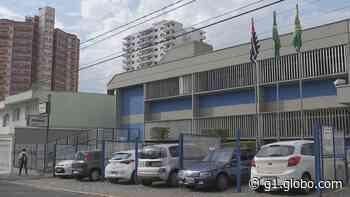 Denúncia do MP aponta que ex-presidente da Cohab de Bauru orientava funcionários por escrito para fazer saques até R$ 95 mil - G1