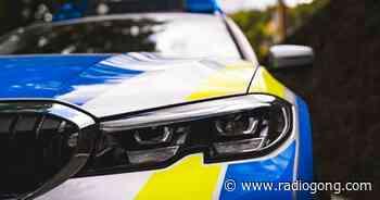 Iphofen: 17-Jähriger geht auf Polizei los - 106,9 Radio Gong