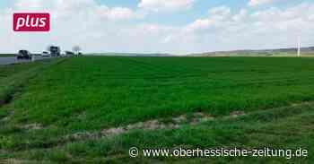 26 Hektar bei Reuters: Interkommunales Gewerbegebiet Lauterbach/Schwalmtal soll im Regionalplan Mittelhessen verankert werden. - Oberhessische Zeitung