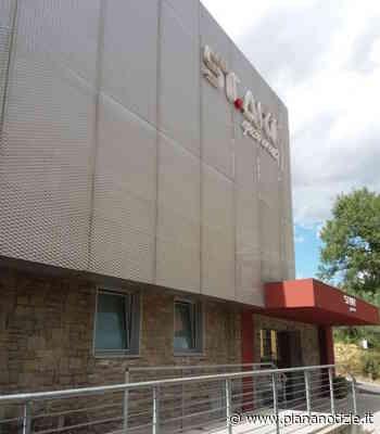 Vaccini. Nuovo hub al Centro espositivo di Calenzano - Piana Notizie - piananotizie.it