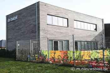 Buitenschoolse kinderopvang wordt opgesplitst - Het Nieuwsblad