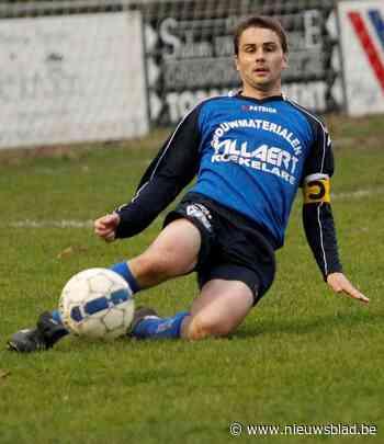 Koekelare verdeelt 20.000 euro onder sportverenigingen met jeugdwerking - Het Nieuwsblad