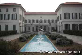 Castellanza, approvati piano di programma e bilancio dell'Azienda Consortile. «Risorsa preziosa del territorio» - InformazioneOnline.it
