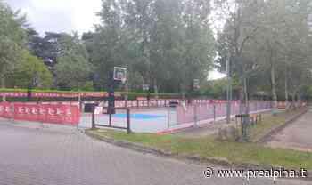 Un villaggio sportivo per l'estate - La Prealpina