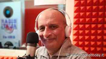 Radio romane in lutto: morto Vanni Maddalon, speaker radiofonico