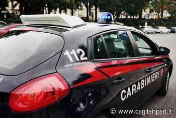 Sestu: bersaglia la casa della vicina scagliando frecce con la balestra, denunciato un 55enne - Cagliaripad