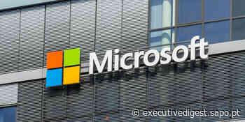 Microsoft junta-se à Porto Editora para facilitar ensino híbrido em Portugal - Diário Digital