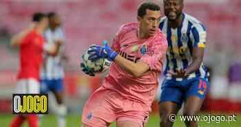 FC Porto recebe Farense: confira o provável onze inicial dos dragões - O Jogo
