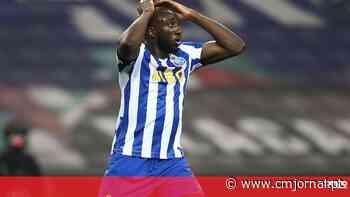 Marega sai do FC Porto e ruma ao Al Hilal - Correio da Manhã