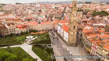 Onde estão as casas mais baratas no Porto? - Notícias ao Minuto