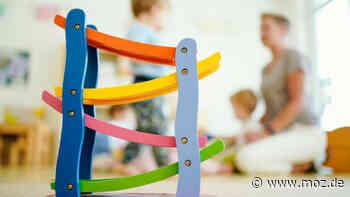 Kindergarten: Wer bekommt den Zuschlag für die neue Kita in Fredersdorf-Vogelsdorf? - moz.de