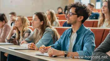 Student Survey: Das sind die beliebtesten Arbeitgeber deutscher Uni-Absolventen