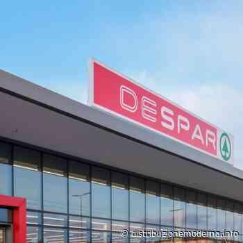 Despar inaugura a Rosolina (Ro) il nuovo punto vendita   Distribuzione Moderna - DM - Distribuzione Moderna